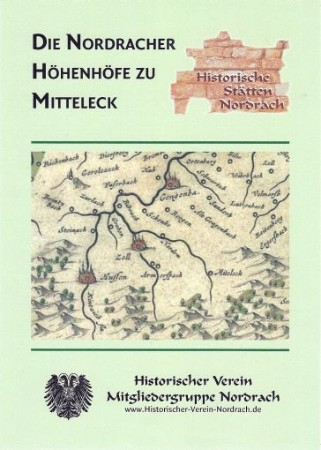 Nordracher Hoehenhoefe