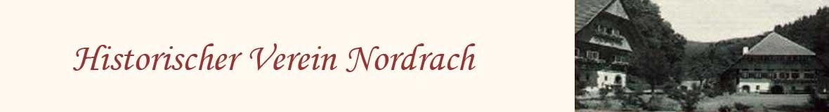 Historischer Verein Nordrach